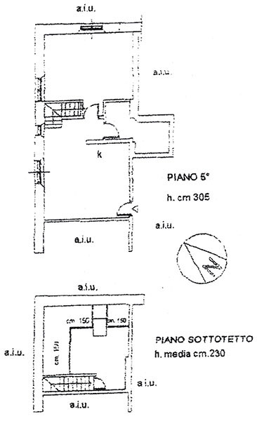 piantina-casa-catasto
