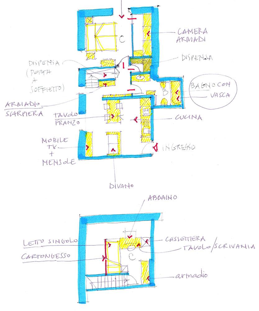 progetto-piantina-casa