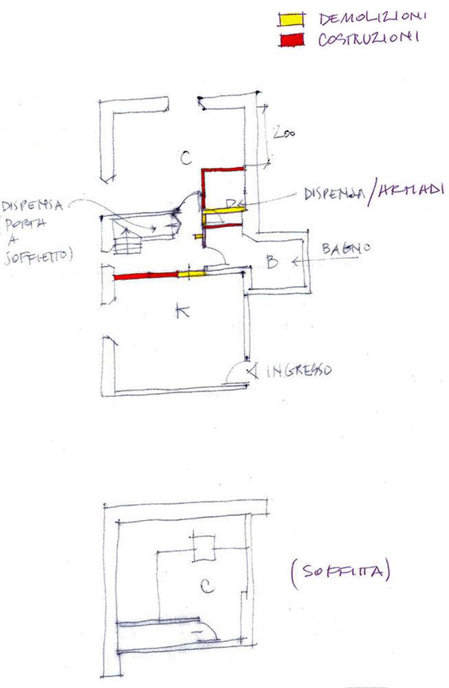 piantina-demolizioni-costruzioni