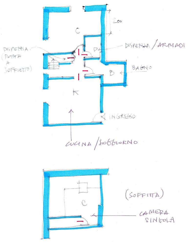 progetto-casa