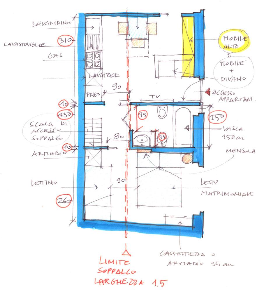 progetto-ristrutturazione-appartamento