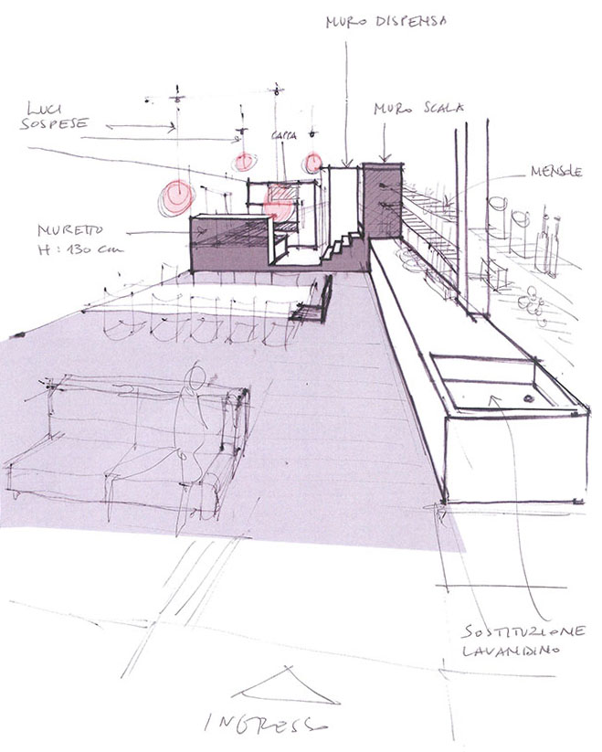 architetto on line