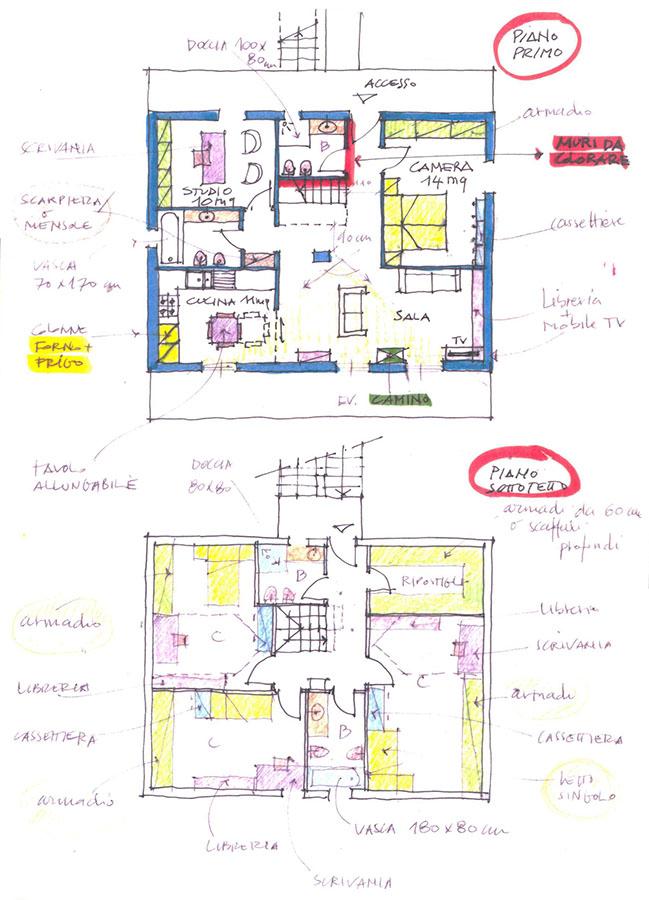 architetto-progetta-interni-casa