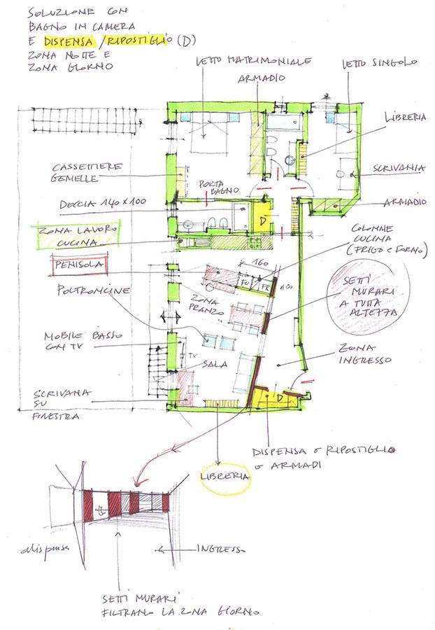architetto-on-line