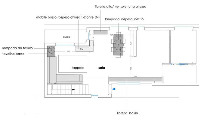 architetto-interni
