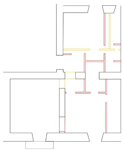 piantina-ristrutturazione-casa