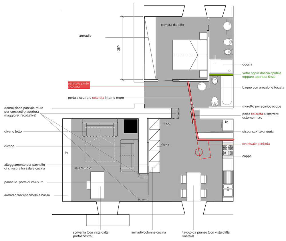 progetto-pianta-casa