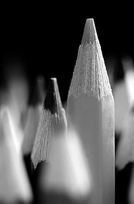 matita strumento di progettazione