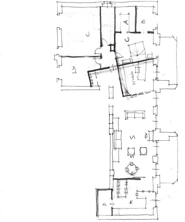 richiedi un progetto per la tua casa