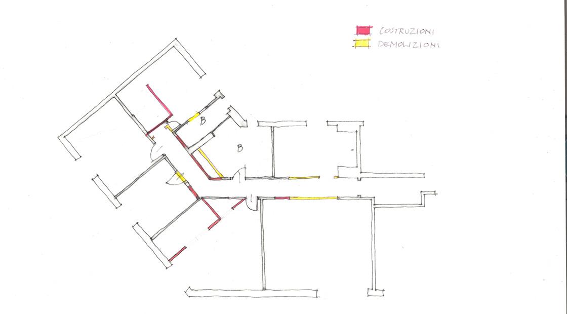 progetti di architetti on line