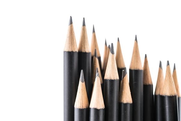 case a matita progetta a basso costo idee di case
