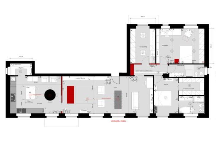 la tua nuova casa progettata on line
