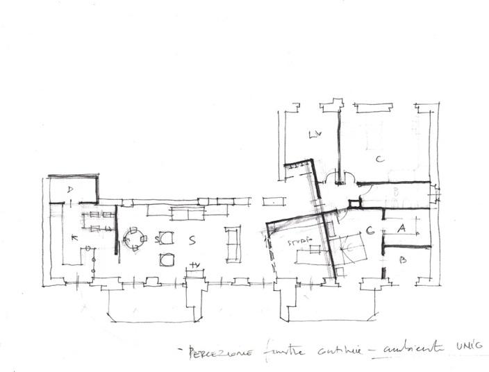architetto online per la tua nuova casa