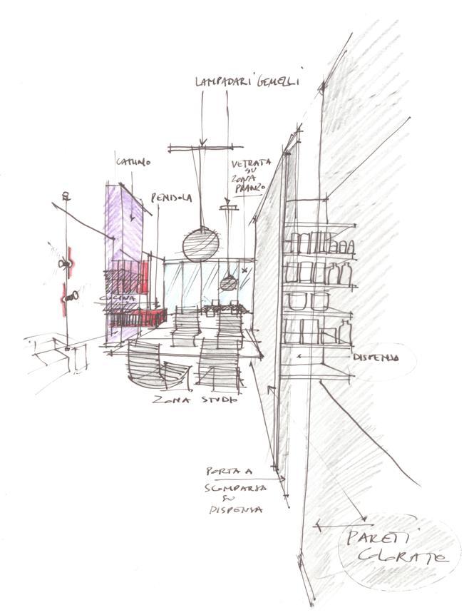 progetto-vista-3D